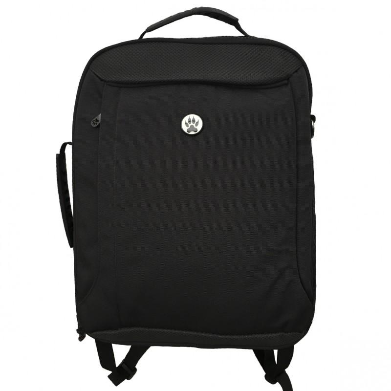 Ахтунг вольф рюкзаки рюкзаки школьные limpopo серия королевство