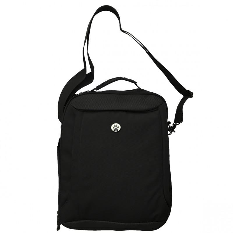 Ахтунг вольф рюкзаки интернет-магазин чемоданы производство санкт-петербург