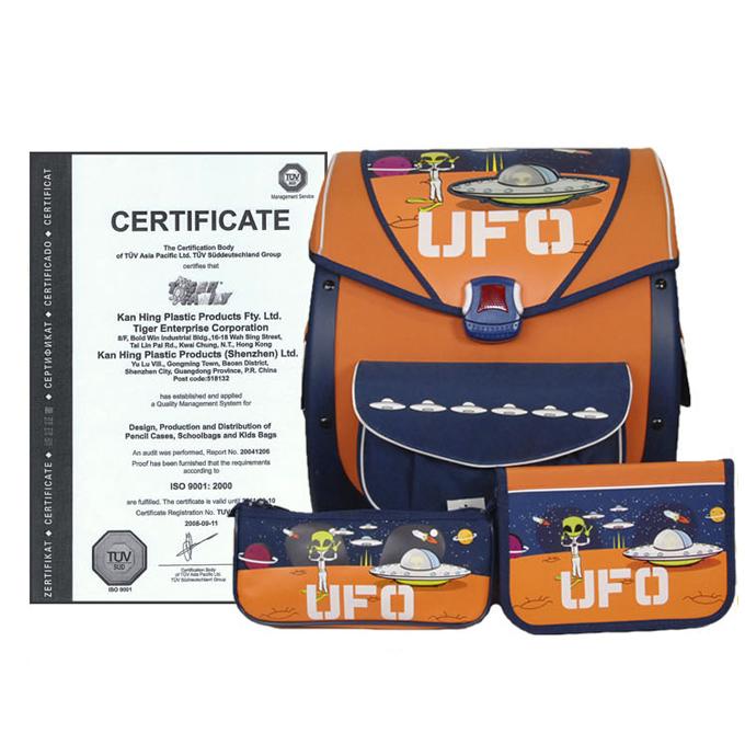 1601(UFO)