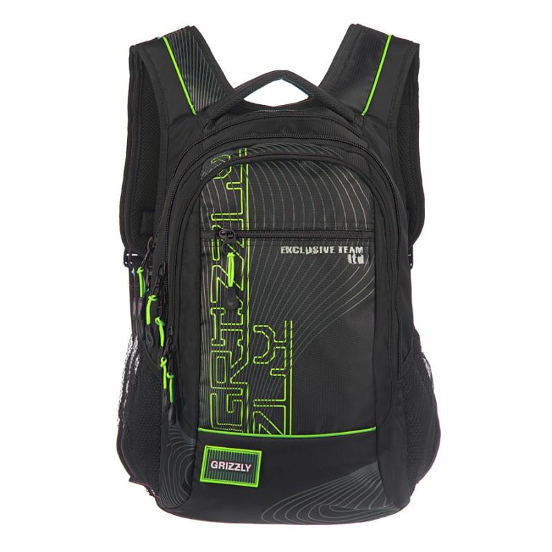 Ru-505-1 рюкзак jordan рюкзаки